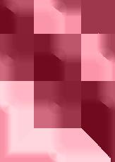 media2-pic3
