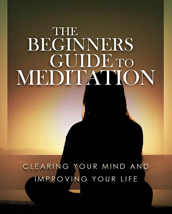 The-Beginners-Guide-To-Meditation